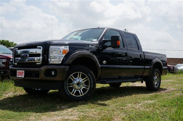 2016 ford f 250 king ranch 2017 2018 best cars reviews. Black Bedroom Furniture Sets. Home Design Ideas